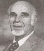Pierre Valentin Marchesseau