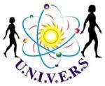 Ecole de Naturopathie « DARGERE UNIVERS»